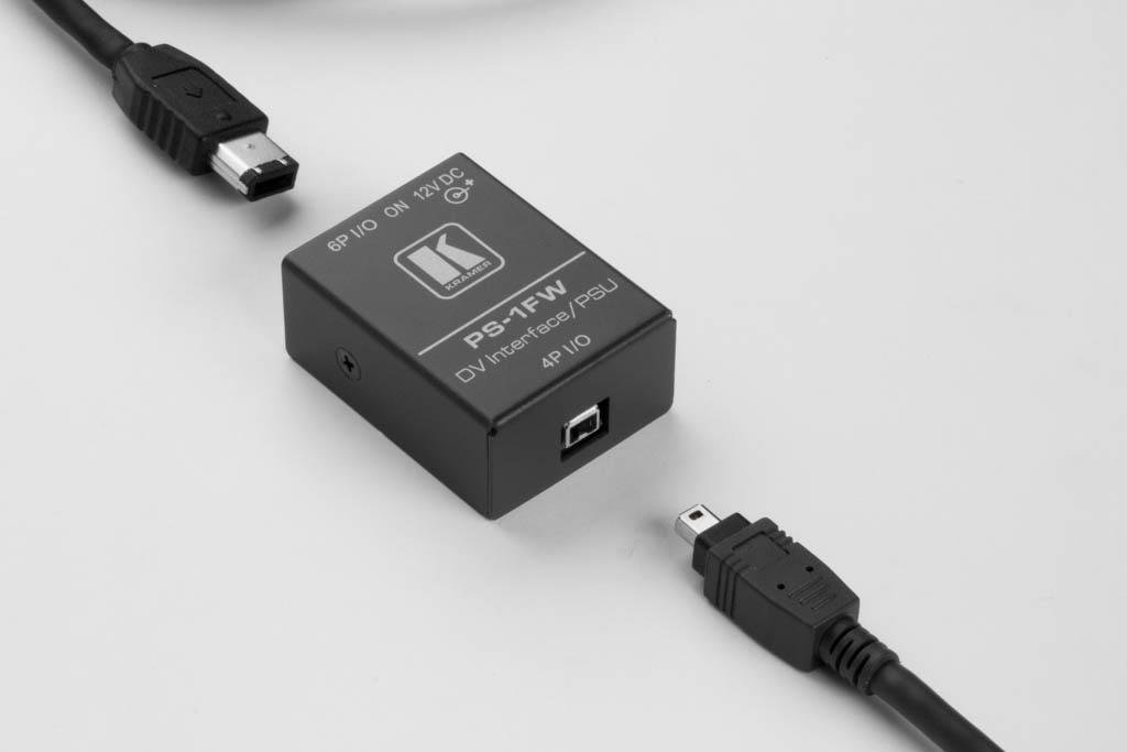 Amazing Firewire 400 Adapter Images - Schematic Diagram Series ...