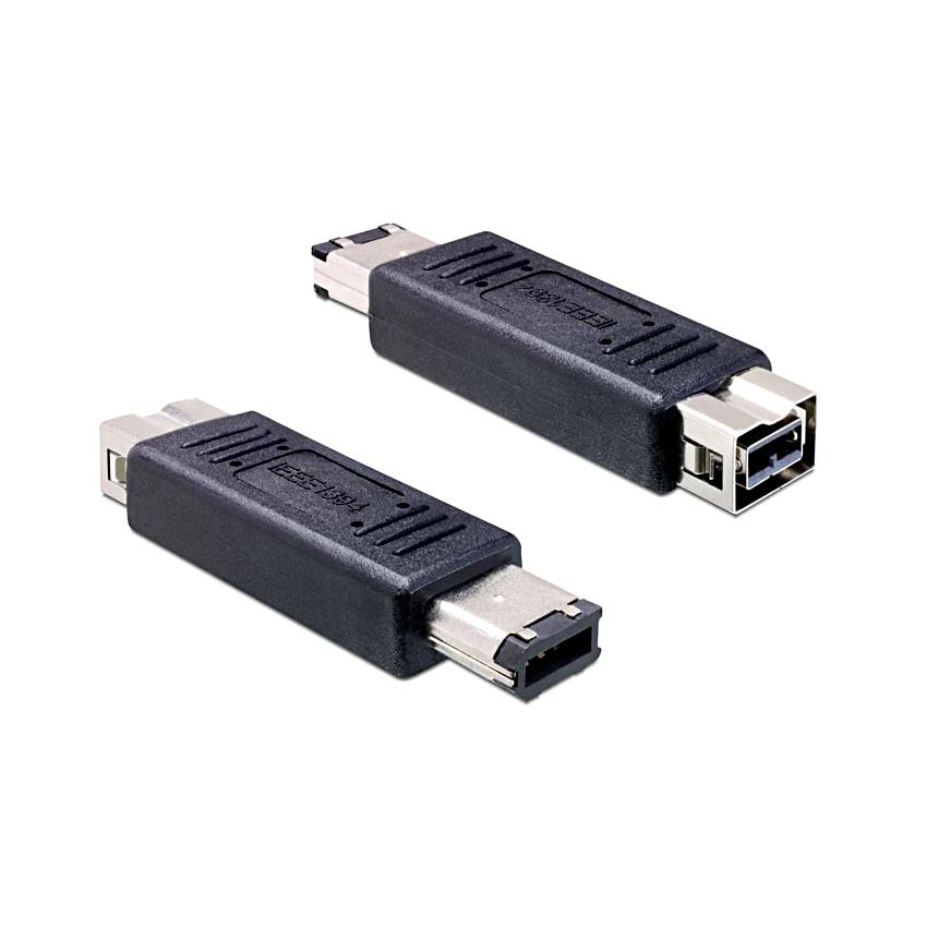 Charming Firewire 800 To 400 Adapter Pictures Inspiration ...